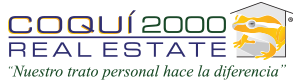 Coqui 2000 Real Estate